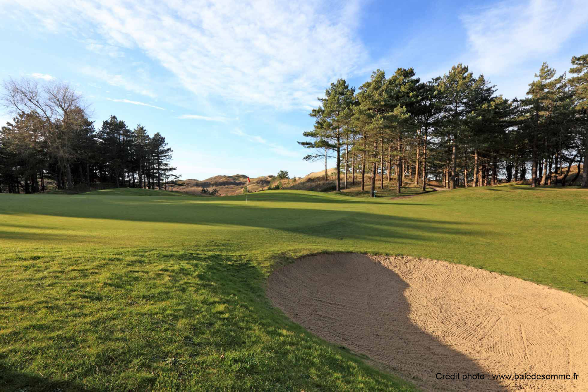 http://alachaumiere.com/wp-content/uploads/2016/08/Golf-de-Belle-Dune-.jpg