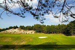 golf_de_belle-dune